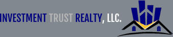 INVESTMENT TRUST REALTY, LLC.